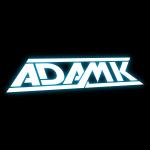 adamklogo-blk
