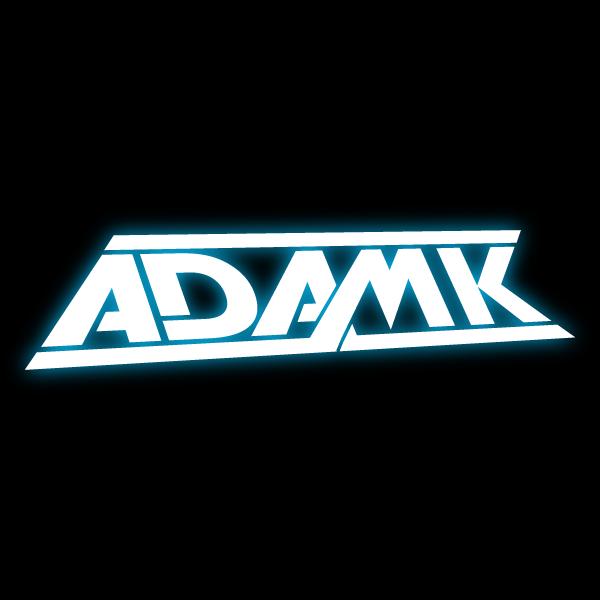 Adam K