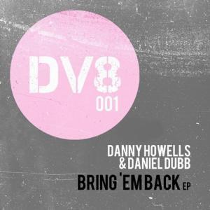 Bring 'Em Back EP