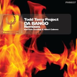 Da Bango (Remixes)